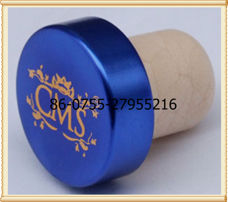 airless cork,airless cork wanted,looking for airless cork