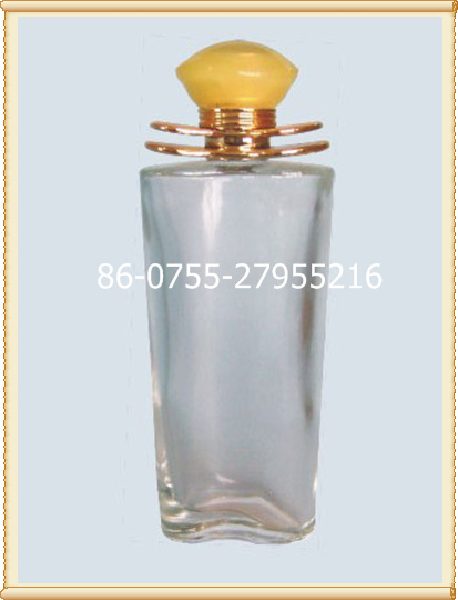 airless cosmetic bottles