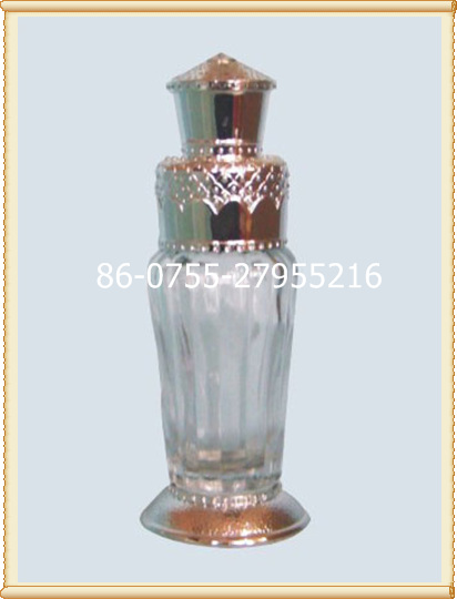 antique perfume bottles for sale