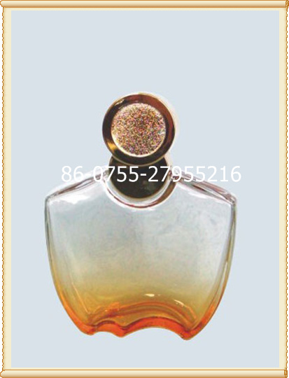 antiques perfume bottles,looking for antiques perfume bottles,antiques perfume bottles supplier in china