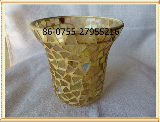 beach decorating accessorieswedding glass decorationsglass mosaic
