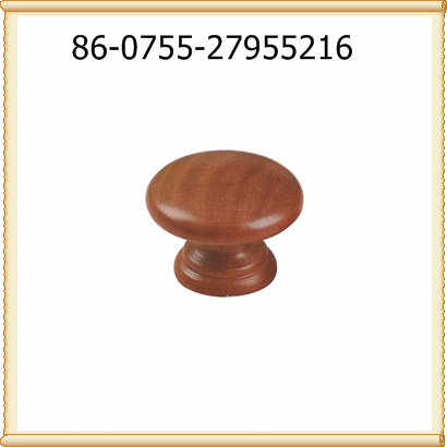 wooden handle manufacturer in china