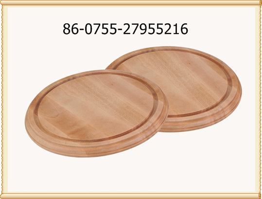 wooden storage boxes lids