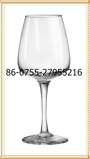best wine glasses