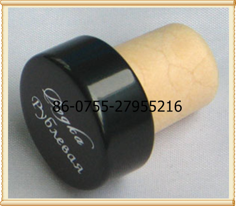 unique wine stoppers,crystal stopper,wine cork wholesale