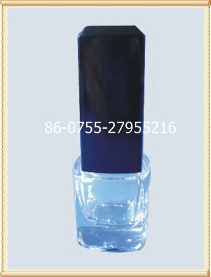wholesale nail product