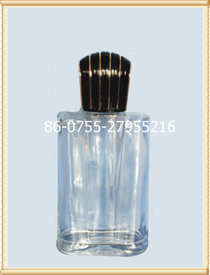 wholesale perfume bottles manuf