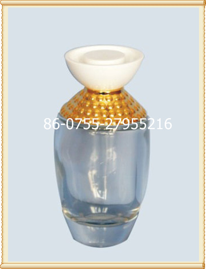 wholesale perfume sample vials