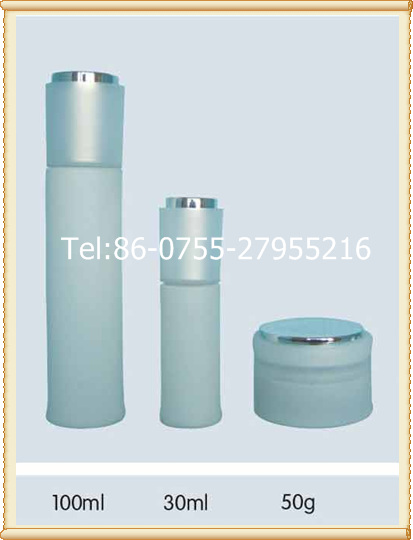wholesale roll on perfume bottles