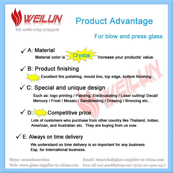 crystal glass factory,crystal glass factory in china,crystal glass supplier in china